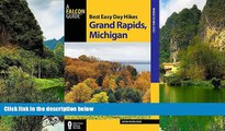 Big Deals  Best Easy Day Hikes Grand Rapids, Michigan (Best Easy Day Hikes Series)  Best Buy Ever