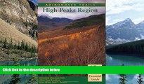 Best Buy Deals  Adirondack Trails High Peaks Region (Forest Preserve, Vol. 1) (Forest Preserve