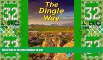 Buy NOW  The Dingle Way (Rucksack Readers)  Premium Ebooks Best Seller in USA