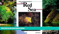 Must Have  Diving and Snorkeling Guide to the Red Sea (Lonely Planet Diving and Snorkeling