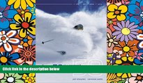Must Have  Top 50 Ski and Snowboard Resorts in Europe (Top 50 Ski   Snowboard Resorts in Europe)