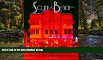 Ebook deals  South Beach: America s Riviera, Miami Beach, Florida  Most Wanted