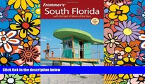 Ebook deals  Frommer s South Florida: With the Best of Miami   the Keys (Frommer s Complete