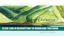 [PDF] Mai Lepera: Disease and Displacement in Nineteenth-Century Hawaii Popular Collection