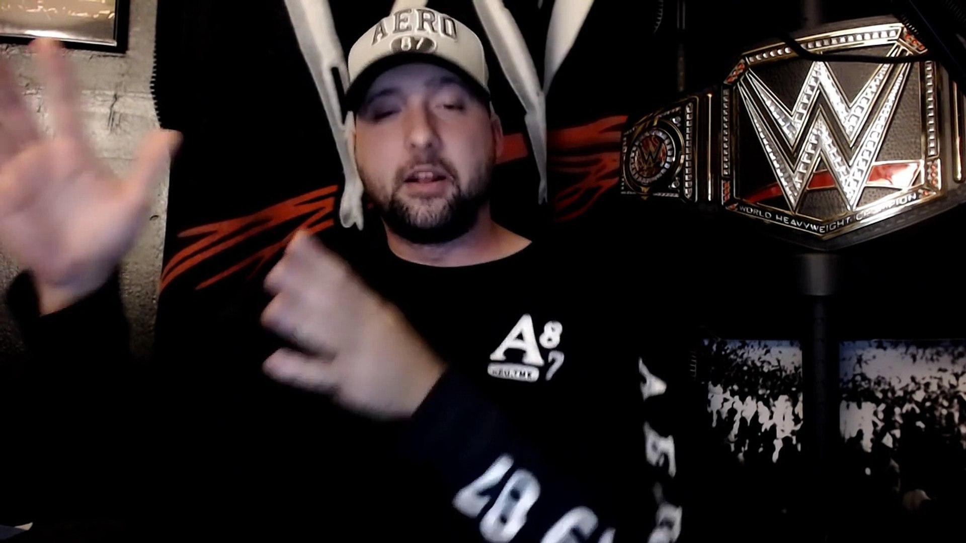 WWE Sin Cara KNOCKS OUT Chris Jericho In REAL FIGHT WWE Locker Room KO  - WWE VIDEO NEWS Alert