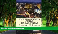 Big Deals  The Tightwad s Guide To Las Vegas: The Budget Stretching and Money Saving Pocket Guide