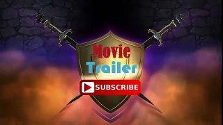 Krrish 4 Official Trailer (2017) Hiritik Roshan--New Indian Movie