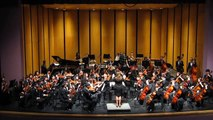 Lady Gaga Hit Mix  by Northwood High School Symphonic Orchestra