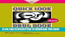 [PDF] Quick Look Drug Book 2011 Full Collection