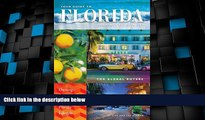 Buy NOW  Your Guide to Florida Property Investment for Global Buyers: Owning, Investing and