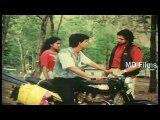Tamil Hot Movie - Tamil Romantic Movies 18+ Kadhal express Tamil Spicy Movie