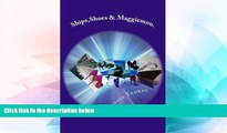 Must Have  Ships,Shoes   Maggiemou.: High seas, high heels and high drama on board two world