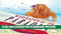 [PDF] Kidnapped in Paradise (Paradise Series) (Volume 7) Full Online