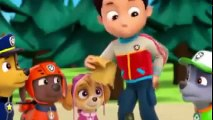 ᴴᴰ Best Kids Movies 2016 ☜♥☞ Pups Save the Space Alien Pups Save a Flying Frog Pups Find A Genie 2