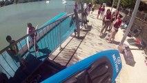 Knee Board / Ski Nautique / Wake Board - Lamottes de Rhone