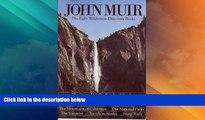 Big Sales  The Eight Wilderness Discovery Books  Premium Ebooks Online Ebooks