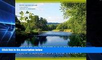 Ebook deals  The Raritan River: Our Landscape, Our Legacy (Rivergate Regionals Collection)  Most