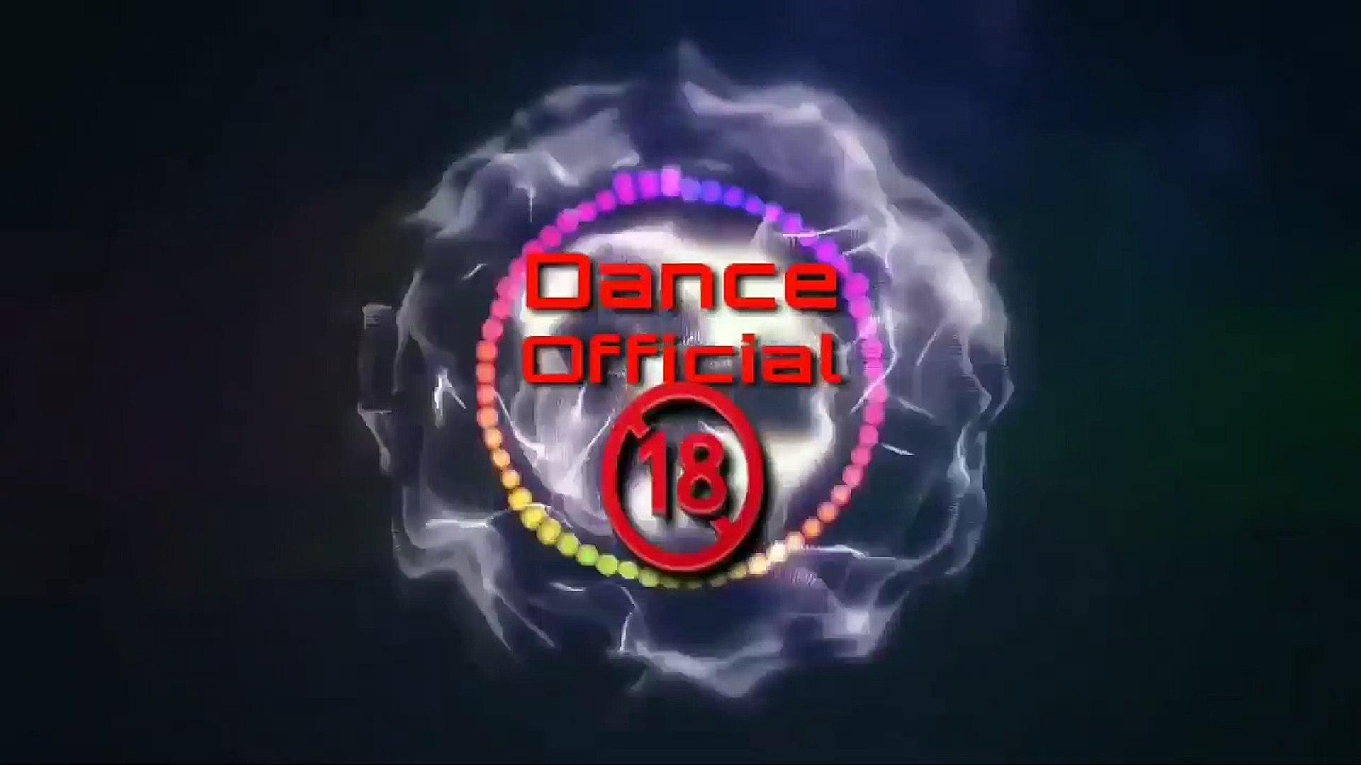 حفلة-رقص-فاجر رقص-رقص-مثير-و-فاجر-تحرش-قصارة-18 - 2017