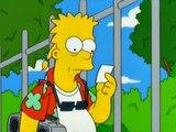 Les Simpsons avaient prédit la victoire de Donald Trump