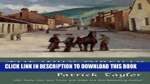 [PDF] The Wily O Reilly: Irish Country Stories Full Online