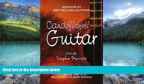 Best Buy Deals  Candyfloss Guitar  Full Ebooks Best Seller