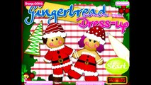 Christmas Games Online For Children To Play Ginger Bread Man Game Create Your Own Ginger Bread Man