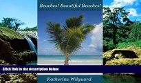 Ebook Best Deals  Beaches! Beautiful Beaches!  Most Wanted