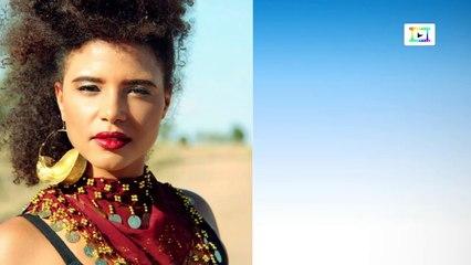 INTERVIEW N'zassa - Interview SYSSI Mananga_1ère partie