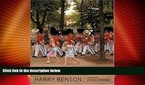 Buy NOW  Tivoli Gardens  Premium Ebooks Best Seller in USA