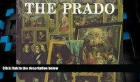 Buy NOW  Prado  Premium Ebooks Best Seller in USA