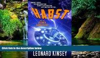 Ebook Best Deals  Habst and the Disney Saboteurs  Full Ebook
