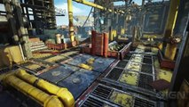Gears of War 4 Drydock Multiplayer Map Flythrough Trailer-EFjmzKcEJg4.mp4
