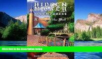 Ebook deals  HIDDEN MICKEY ADVENTURES 4: Revenge of the Wolf - 8th Hidden Mickey Adventure Mystery
