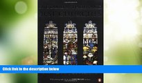 Buy NOW  England s Thousand Best Churches  Premium Ebooks Best Seller in USA