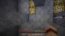 Mania Minecraft Parkour Map Part 10 - Parkour Pit