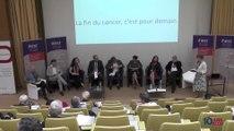 Symposium 10 ans IHEST - Revues d'analyses : Transitions et mutations technologiques : les utopies en devenir