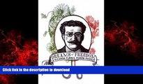 Buy books  Dreams of Freedom : A Ricardo Flores Magon Reader