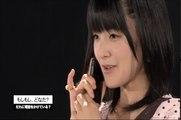 Berryz工房 DVD Magazine vol.29 part2