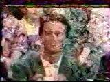 1991 : Toutou mon p'tit Toutou