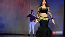 Hot Girl Arabic Belly Dance Too Hot To Hold | Hot Arabic Dance | Belly Dance Moves | Arabic Dance
