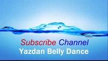 Home alone dance - Arabic belly Dance Superb Beautiful arabic girl dance at her room hd 1080p
