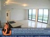 Real Estate in Doral Florida - Condo for sale - Price: $795,000