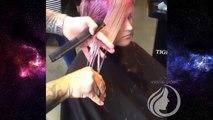 Hairstyle Tutorial Simple Hairstyles ♚ Easy Hairstyles  School Hair Tutorial