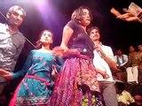 Indian village girls hot wedding dj dance new letest 2016