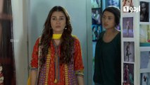 Shehrnaz Episode 2 Urdu1