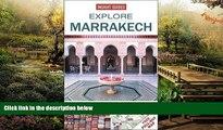 Must Have  Explore Marrakech: The best routes around the city  Premium PDF Online Audiobook