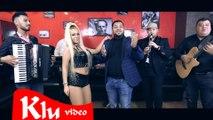 Bogdan Show - N-am nevoie de motive ( Oficial Video )