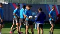 XV de France - Le poste de n°10, un problème que Guy Novès essaie de régler