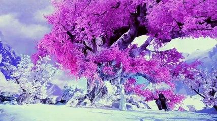 幻城 第59集 Ice Fantasy Ep59