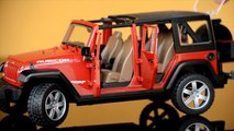 BRUDER Toys Mercedes cross country vehicle Jeep Land Rover-FDKq7uaWqr0